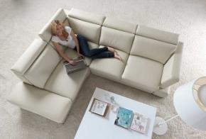Купити диван в Києві чи у Львові не важко, головне питання сьогодні це - якість товару