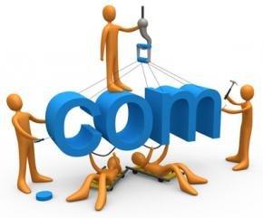 Для чого і як створити сайт в інтернеті?