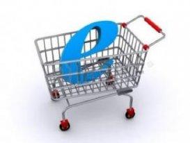 Скільки коштує створення інтернет-магазину
