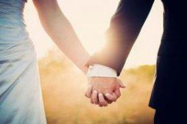 Як освіжити відносини між чоловіком і жінкою