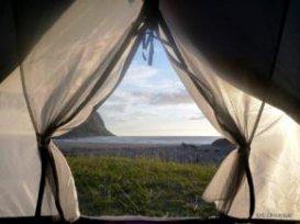 Лайфхак від мандрівника: як вибрати намет (палатку) для відпочинку