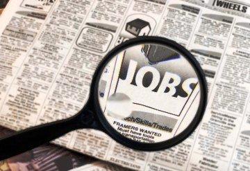 Как защитить себя от недобросовестных работодателей