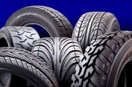 Как подобрать автомобильные шины