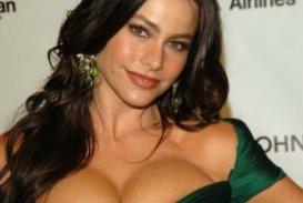 Forbes склав рейтинг найбільш високооплачуваних телевізійних актрис 2015 року