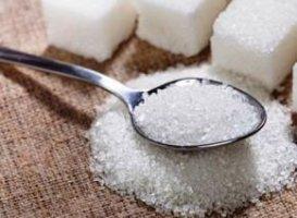 Ціни на цукор в світі ростуть рекордними темпами