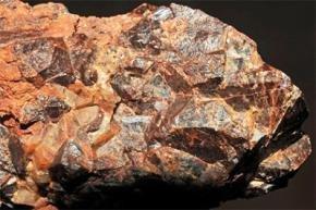 Вчені заявили про виявлення найдавніших слідів життя на Землі