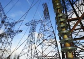 Украина подняла тарифы на электроэнергию для оккупированного Крыма