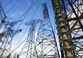 Україна підняла тарифи на електроенергію для окупованого Криму