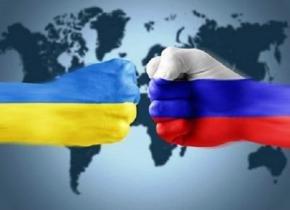Кремль больше не призывает убивать украинцев, потому что больше нет сил, - российский правозащитник