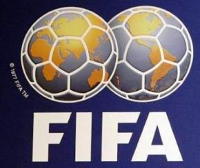 ФІФА назвала претендентів на звання кращого тренера 2015 року