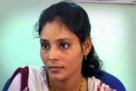 Видана заміж в однорічному віці індіанка отримала розлучення через 18 років