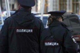 Росіянин три роки жив у квартирі з трупом матері