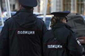 Россиянин три года жил в квартире с трупом матери