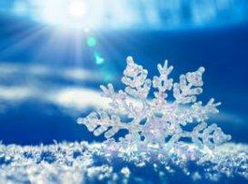 Прогноз погоди на зиму 2015 року в Україні