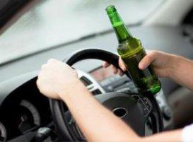 Поддержим петицию об увеличении наказания водителей за вождение в нетрезвом состоянии