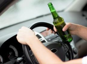Шановне панство, підтримаємо петицію про збільшення покарання водіїв за водіння у нетверезому стані