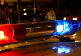 Одесская полиция задержала пьяного судью за рулем автомобиля