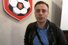 Російські футболісти виходять із запою за допомогою кокаїну